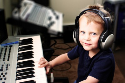 prevent_hearing_loss_in_your_children_ensure_a_lifetime_of_good_hearing