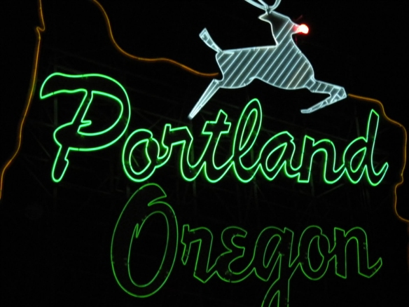 Portland-Oregon-Sign5