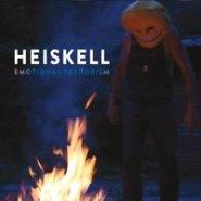 heiskell5
