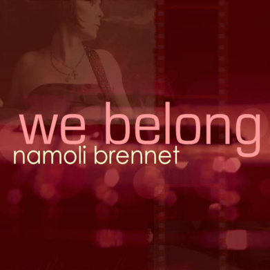 we-belong-cover