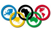 olympic-rings_350x219