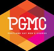 PGMC-Logo