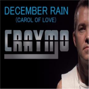 craymo8
