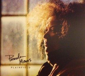 pamela-means-plainfield-album-cover-72dpi_3_orig