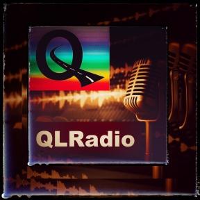 QLRadioNew3.0