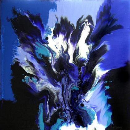 BURST_OF_BLUE_IMG_1091_30x30