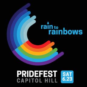square-pridefestcapitolhill