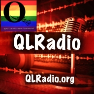 01QLRadioLogo copy
