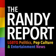11The Randy Report