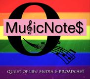 00QoLMBLOGOwMusicNotes2018 copy