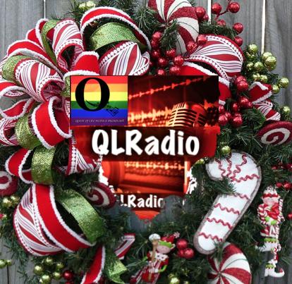 qlradiowreath