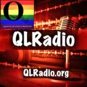 01QLRadioLogosmall