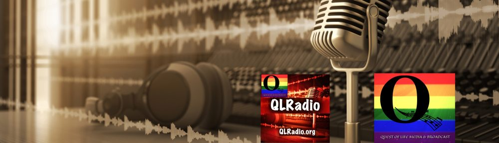 Quest of Life Media & Broadcast