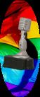 pridewaveflag mic
