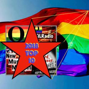 pridewaveflag top10