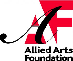 Allied-Arts-LOGO-hi-res-300x251